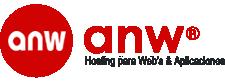 ANW Web Hosting